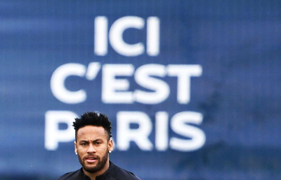 El recuento de los daños: La 'Novela Neymar' afectó al Barça, al PSG y sobre todo… a Neymar