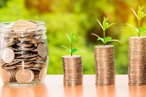 3 formas en las que podrías estar perdiendo dinero todos los días sin darte cuenta