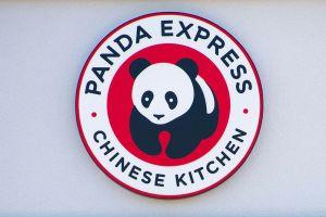 Inventó el pollo a la naranja y otros datos que no conocías de Panda Express