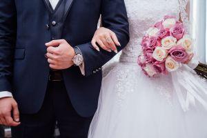 Novia canceló su boda porque su jefa no le dio permiso de faltar ese día al trabajo