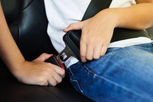 Un 98% de la industria automotriz se une para prevenir las muertes de niños a causa del golpe de calor