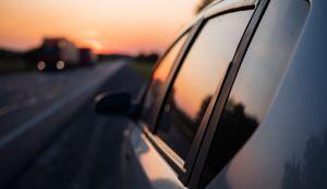 Ventajas de polarizar los vidrios de tu auto