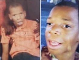 Niño con autismo desapareció en Inglewood. Poco después fue hallado sin vida en piscina de parque público