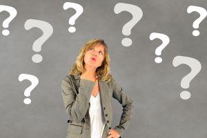 3 preguntas que TÚ deberías hacerle al reclutador en una entrevista de trabajo