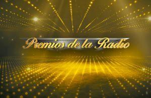 Se suspenden los Premios de la Radio 2020 que emite Estrella TV