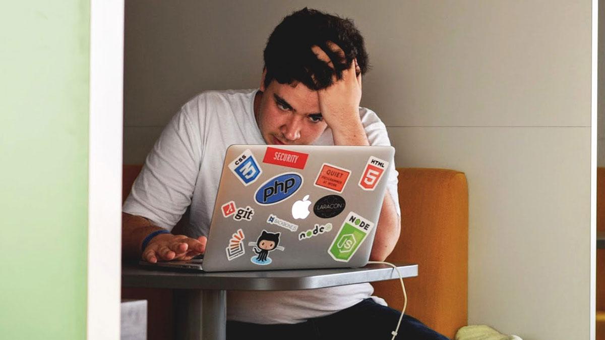 ¿Qué pasa si dejas de pagar tu préstamo estudiantil? ¡La respuesta te asustará!