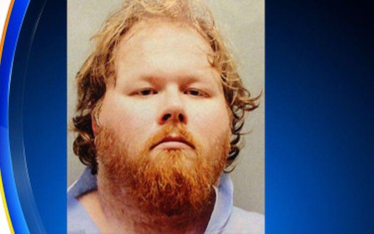 Declaran culpable a hombre por masacre de 6 parientes de su esposa en Texas, incluyendo cuatro niños