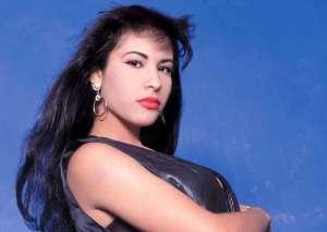 Video: El tributo a Selena Quintanilla de Premios Juventud con Danna Paola que deslumbró
