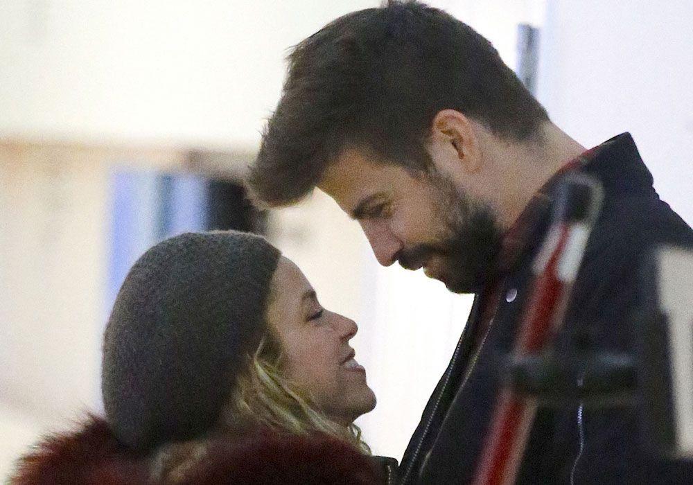 La tórrida historia de amor de Shakira y Piqué: infidelidades, escándalos y demandas