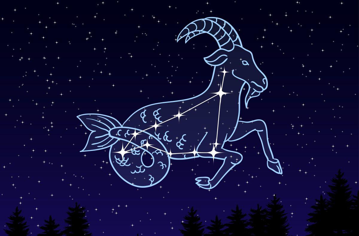 Horóscopo: Qué le espera al signo de Capricornio en este mes de mayo 2020
