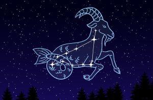 Horóscopo: Qué le espera al signo de Capricornio en abril del 2021