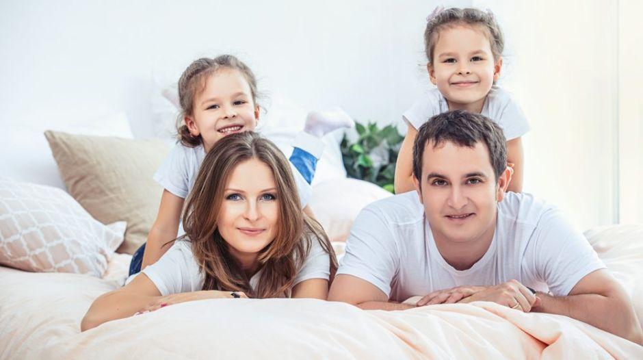 Las 5 mejores opciones de camas twin por menos de $150