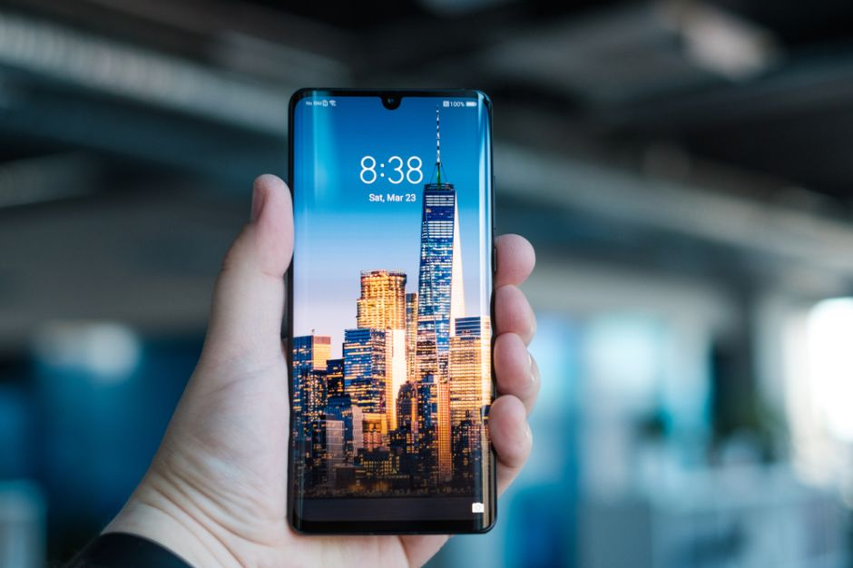 Samsung vs. Huawei: ¿Cuál es la mejor marca de celular?