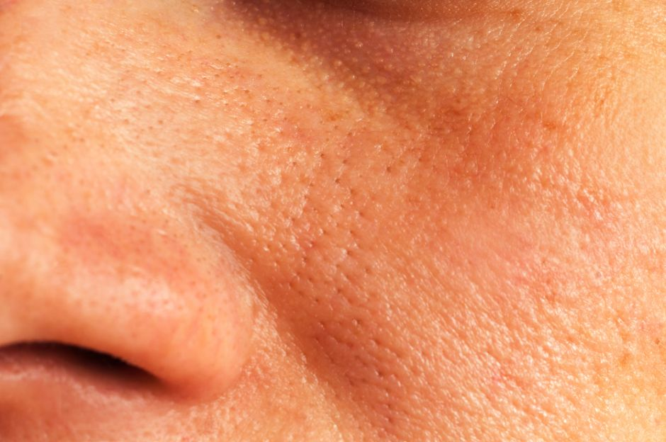 Centella para el cuidado de la piel: 3 productos que la contienen