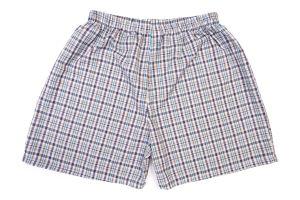 5 sets de boxers cómodos y frescos para hombre por menos de $20
