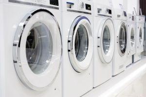 ¿Buscas una buena lavadora y secadora de ropa? Estos son los mejores especiales en enseres eléctricos