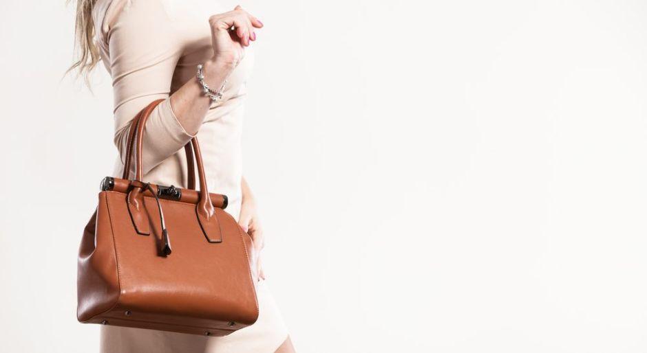 Carteras baratas que parecen caras: 5 estilos en los que podrás ahorrar