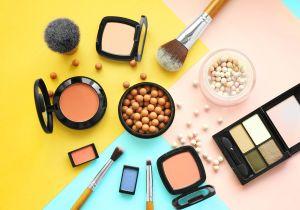 Los mejores productos de maquillaje que puedes comprar en Walgreens por menos de $15