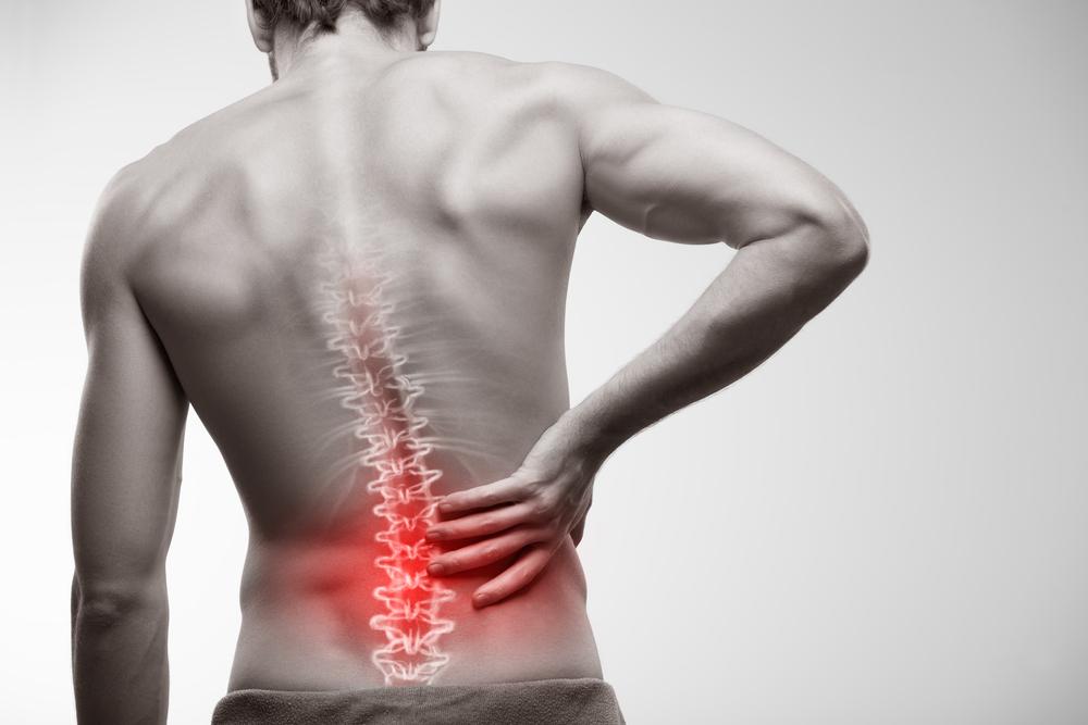 Cuáles son las diferencias entre dolor de espalda mecánico e inflamatorio