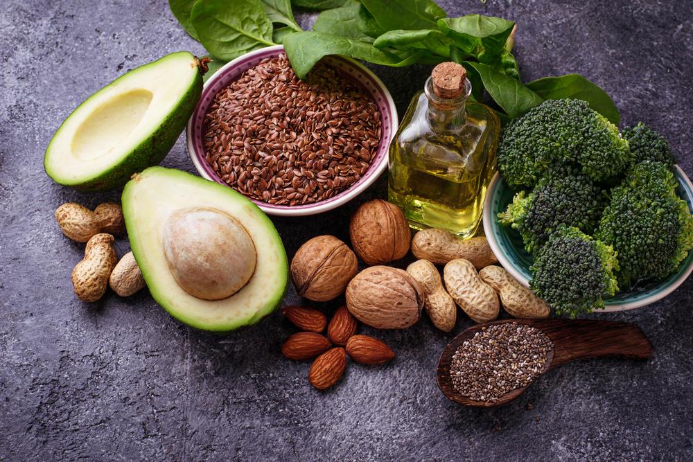 ¿El omega-6 puede causar enfermedades cardíacas?
