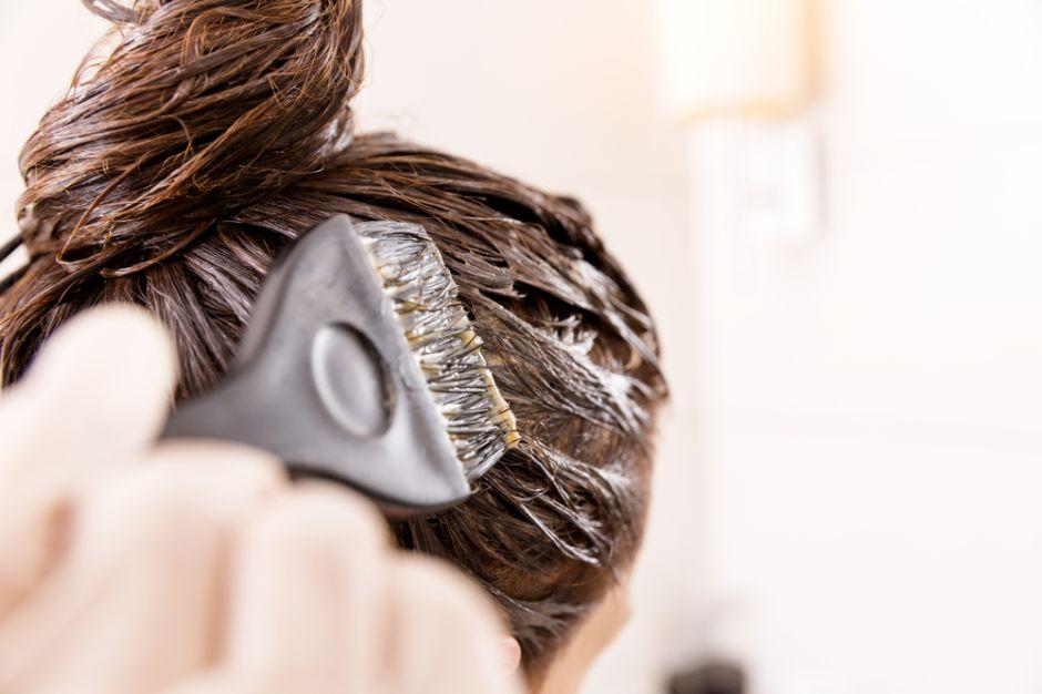 3 beneficios de usar bicarbonato de sodio para el cabello y cuál es la mejor manera de usarlo