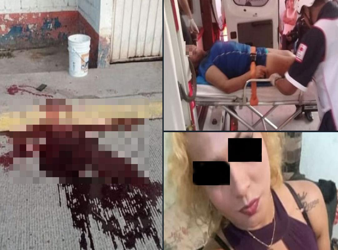 Sicarios matan a travesti con un disparo en la cabeza