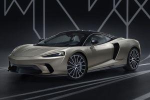 McLaren se une al Ventilator Challenge y comienza a fabricar respiradores médicos