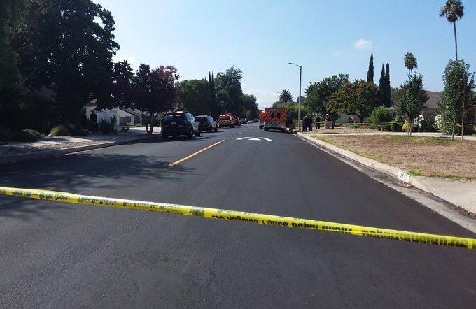 Latina llamó a 911 para alertar de tiroteo pero la ayuda no llegó. La supervisora veía Netflix