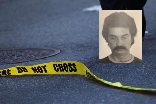 Resuelven caso de secuestro y asesinato de niña de Torrance 46 años después