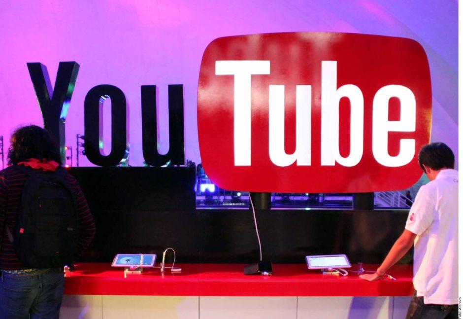 ¡Histórico! Los Juegos Olímpicos de Tokio 2020 se verán gratis en YouTube