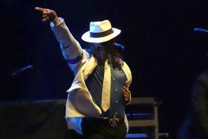 Estas son las millonarias ganancias de Michael Jackson tras su muerte