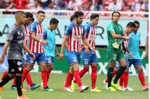 Amistosos durante la fecha FIFA: ¿Cómo le fue a los equipos de la Liga MX?