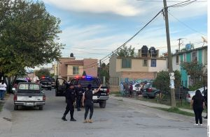 Matan a chofer de Uber y a otras cuatro personas en Jalisco
