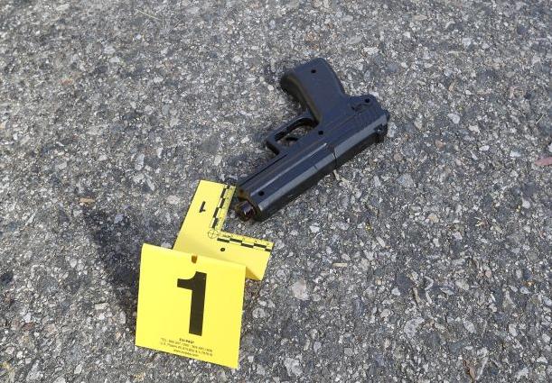 Los homicidios y tiroteos aumentaron en solo unos días.
