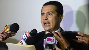 4 revelaciones del juicio por narcotráfico contra Tony Hernández, hermano del presidente de Honduras