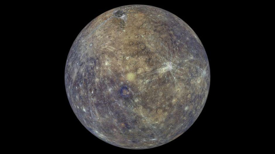 ¿Qué es en realidad el fenómeno de Mercurio Retrógrado?
