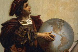 12 de octubre: 10 territorios a los que Cristóbal Colón le dio el nombre y que aún siguen llamándose así