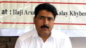 Shakil Afridi, el médico que ayudó a la CIA a atrapar a Osama bin Laden y ahora lucha por su libertad en Pakistán