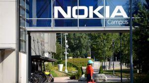 Las históricas Nokia y Ericsson rivalizan con Huawei en el desarrollo del 5G