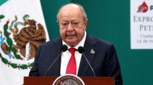 Carlos Romero Deschamps: Cómo pasó de ser chofer a líder del sindicato de Pemex