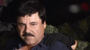 """Quiénes son los hijos de """"El Chapo"""" que siguieron su camino y qué se sabe del poder que tienen"""