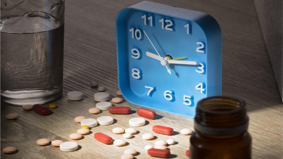 Presión arterial: investigadores señalan que es mejor tomar los medicamentos antes de irse a dormir