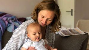 """""""Me sentí culpable de haber tenido un hijo"""": El sentir de las madres que sufren ecoansiedad"""