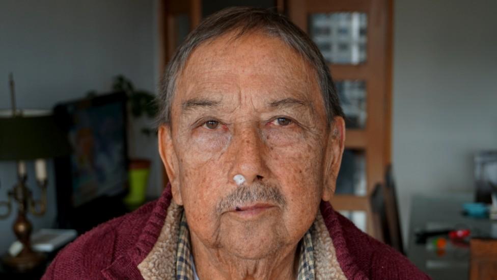 Protestas en Chile: las pensiones, una de las problemáticas detrás de la crisis