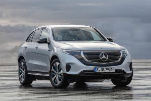 Mercedes lanza su primer vehículo eléctrico: ¿Será igual de lujoso y costoso?