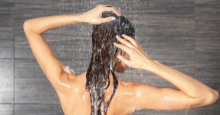 3 cepillos para tu cuero cabelludo que estimularán el crecimiento de tu cabello