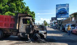 La guerra sanguinaria de 7 cárteles de narcos por el control de Guanajuato, Jalisco y Michoacán