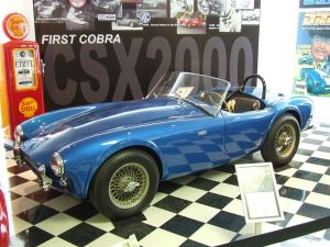 4 icónicos autos que Ford debería regresar a la vida