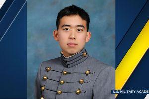 Encuentran muerto a joven militar de California desaparecido en Nueva York