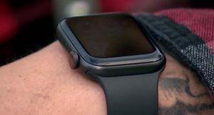 Un Apple Watch salva a hombre de NJ y a su pareja de morir por caída en acantilado